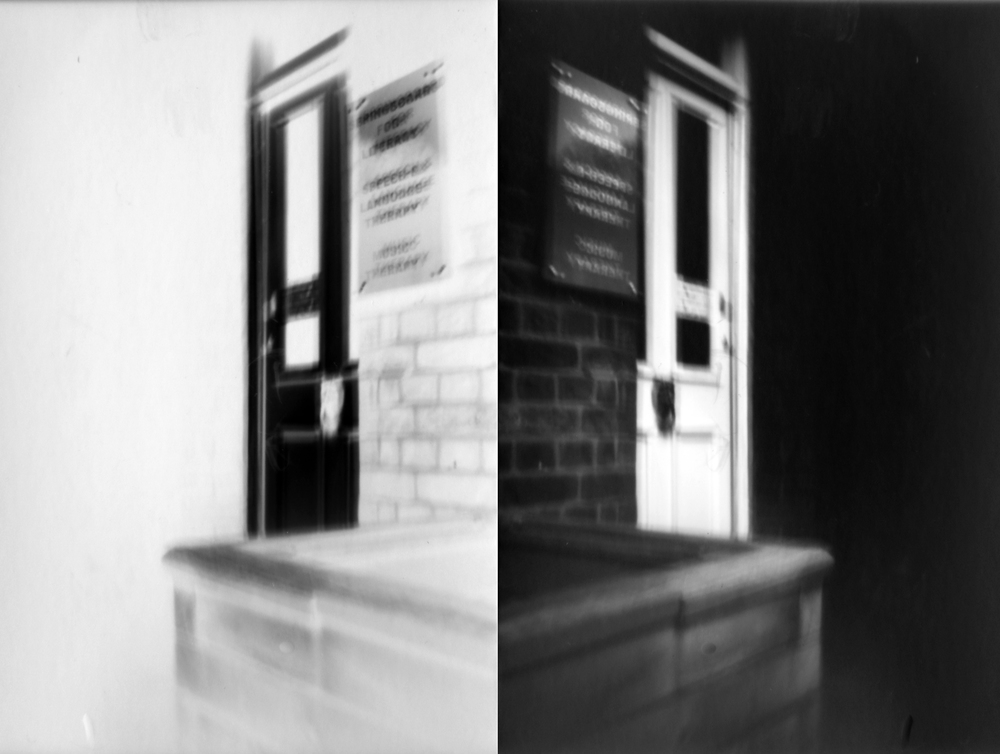 Kingswood school pinhole 10.jpg