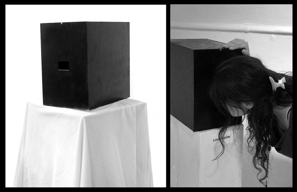 4 the box.jpg