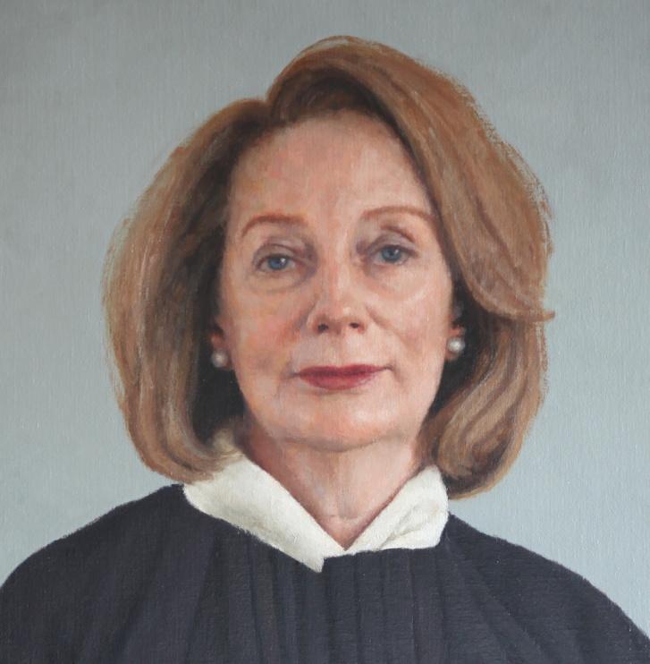 Susan Kiefel portrait crop.jpg
