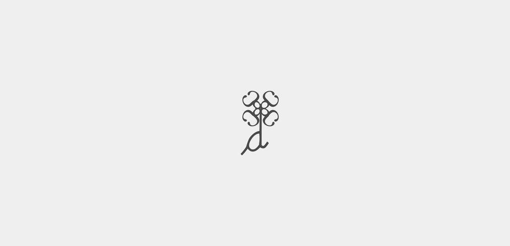 logofolio17.jpg