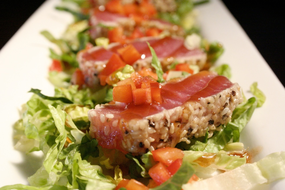 tuna.c.jpg