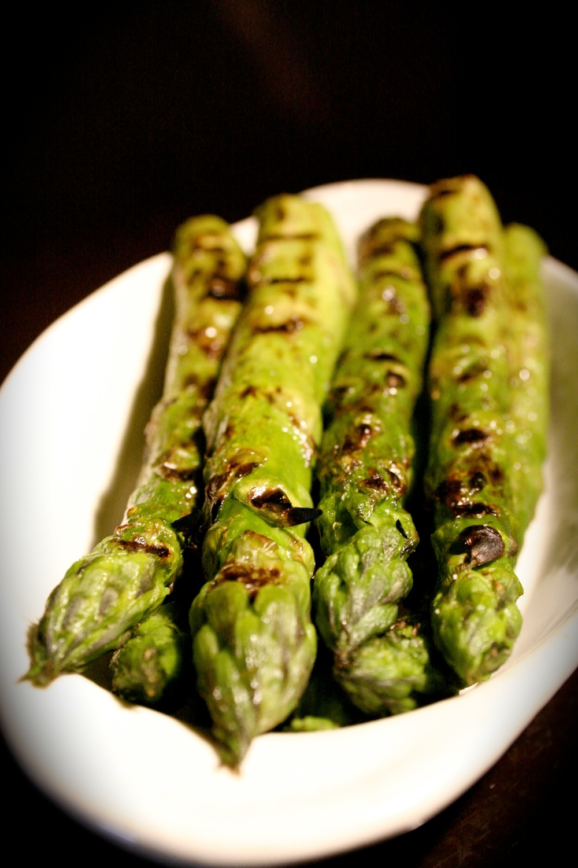 asparagas.jpg