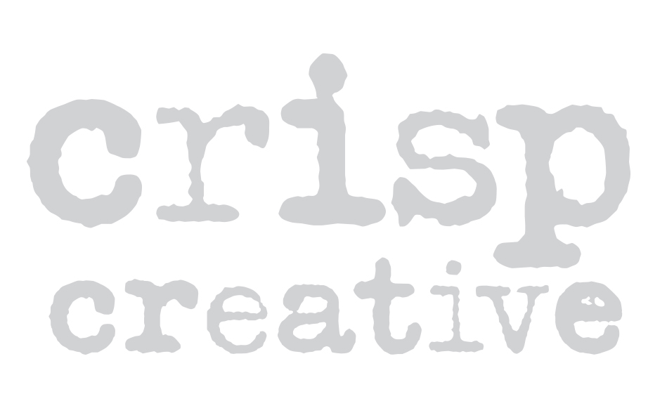 crisp-creative | christopher mcgauran
