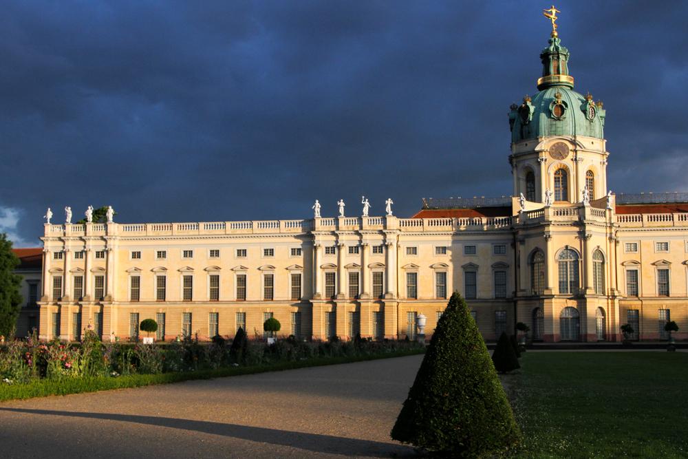 berlin1-1115
