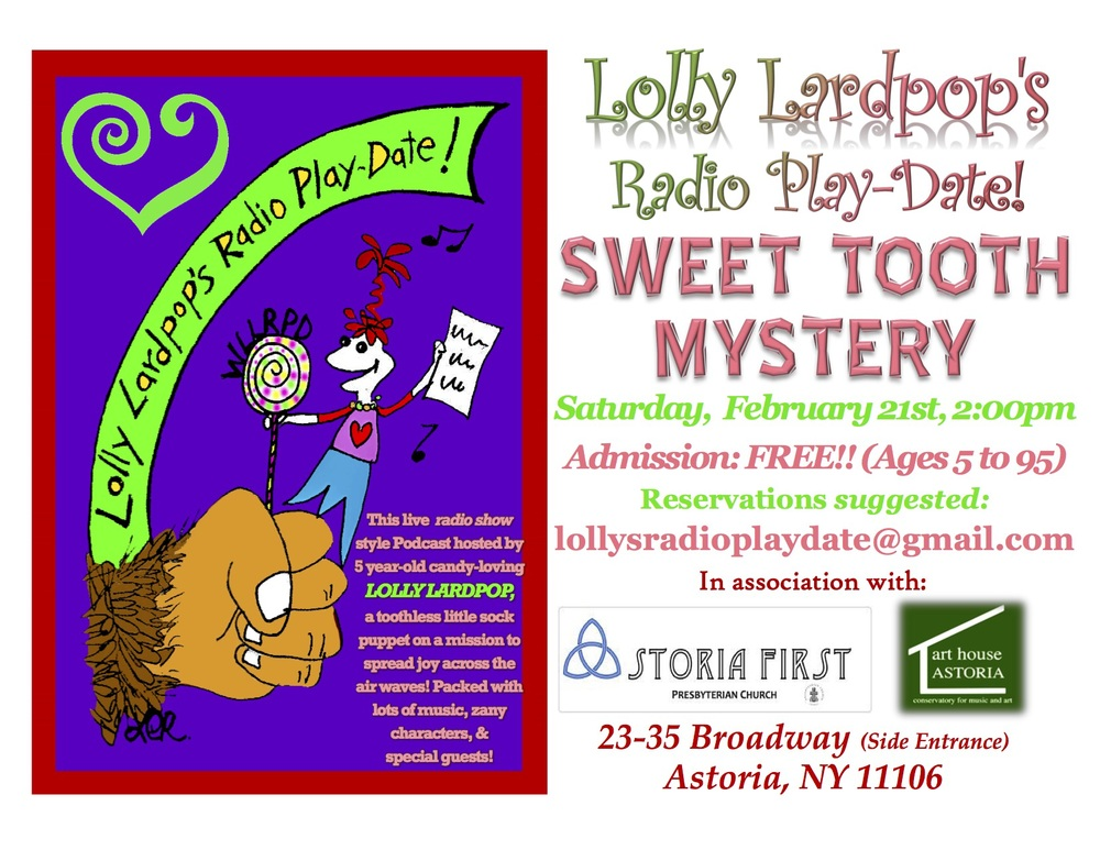 Lolly Lardpop Flyer February.jpg