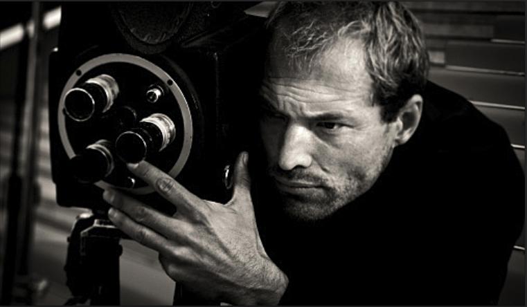Cameraman - Web.png