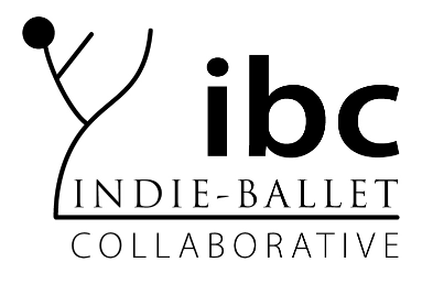 Indie-Ballet Collaborative
