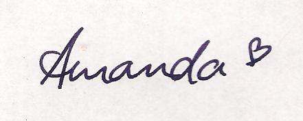 short signature 001.jpg