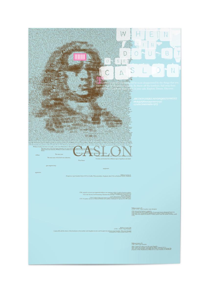 caslon poster comp_o.png