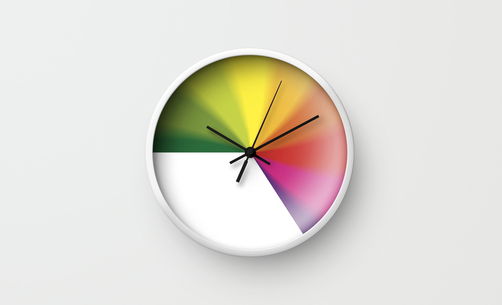 gongliu_clock_4_o.jpg
