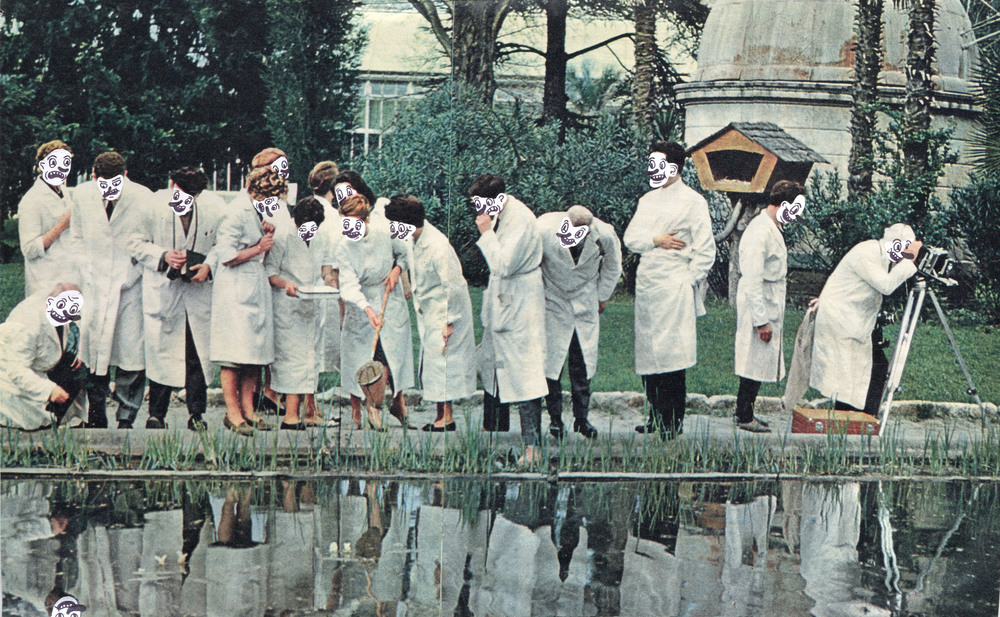 PARIS MATCH 1961 - 1