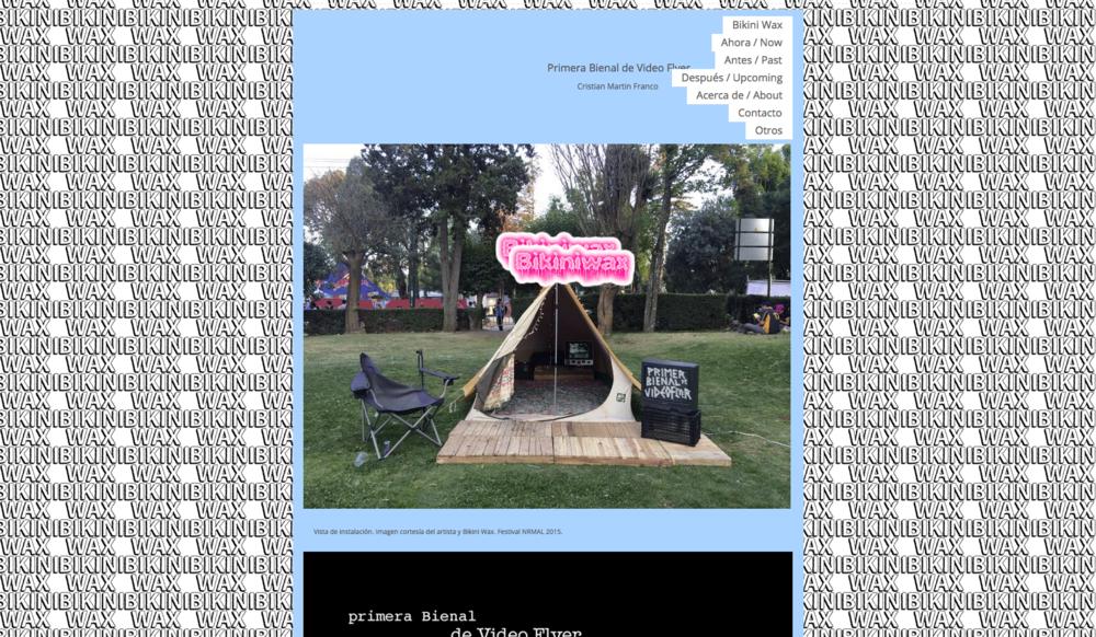Screenshot 2015-10-06 15.48.09.png
