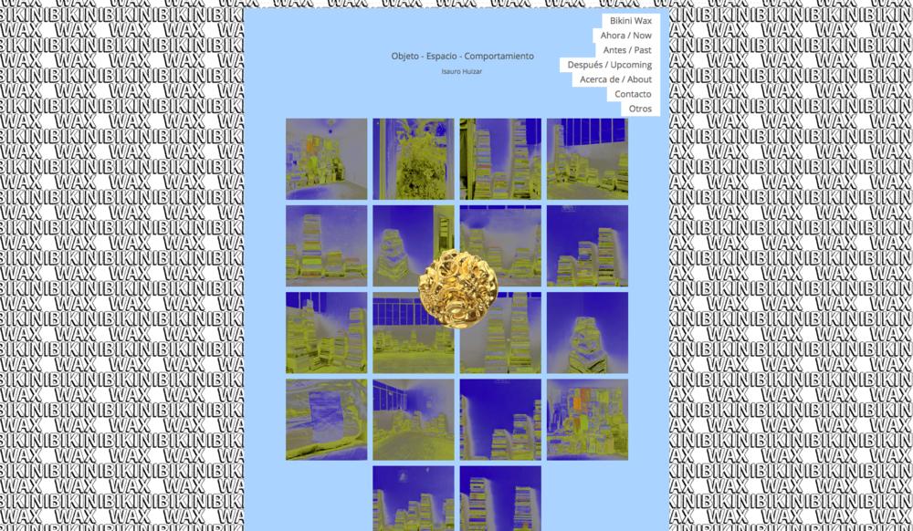 Screenshot 2015-10-06 15.48.52.png