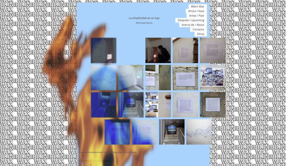 Screenshot 2015-10-06 15.52.56.png