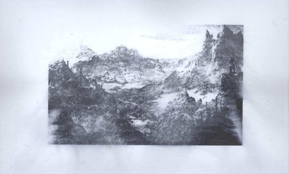 landscape-00001.jpg