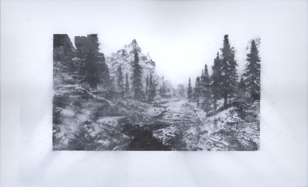 landscape-00002.jpg