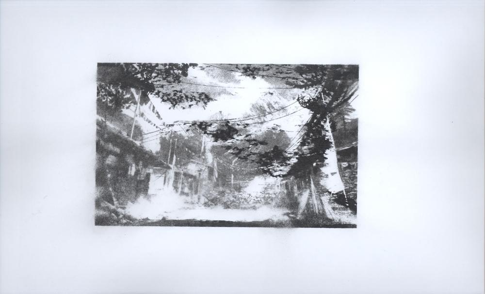 landscape-00007.jpg