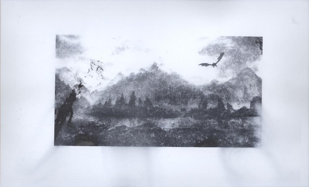 landscape-00012.jpg