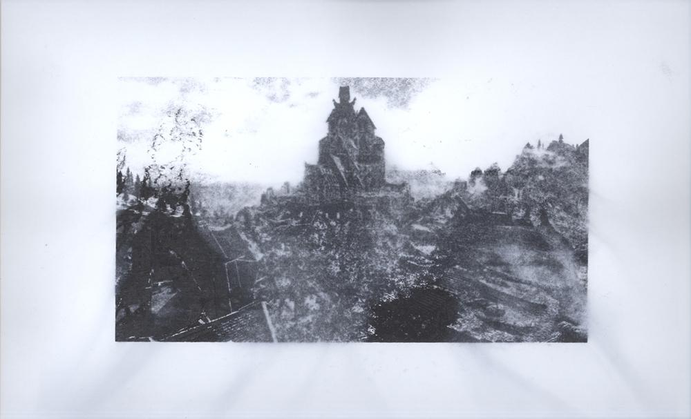 landscape-00015.jpg
