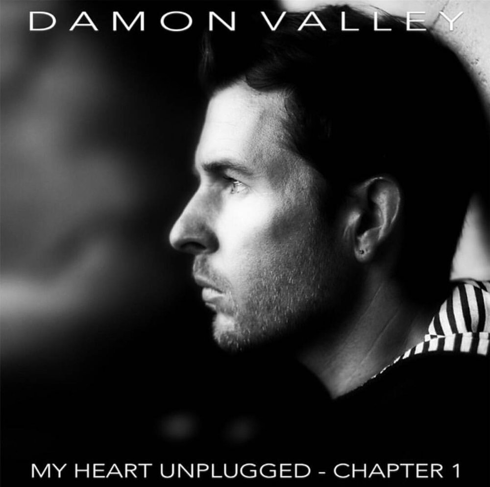 My Heart Unplugged, Chapter 1