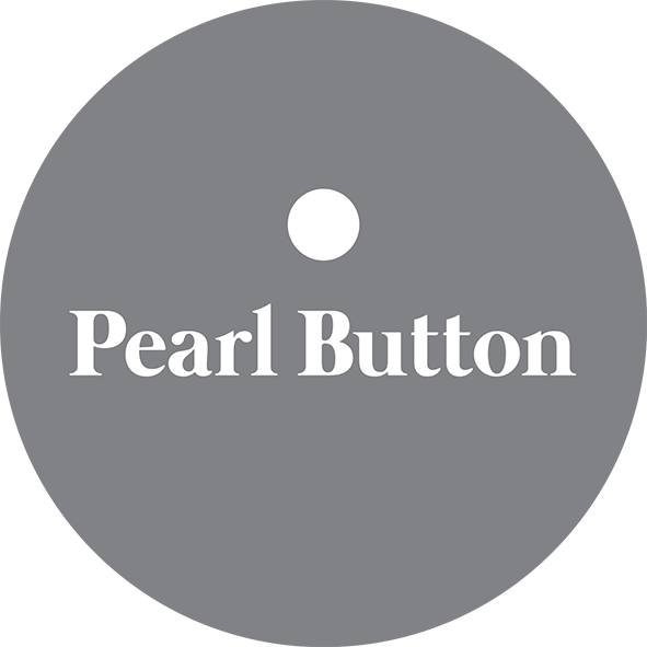 Pearl Button bridal gowns