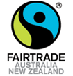 Fairtrade ANZ corporate ID resized for mobile.png