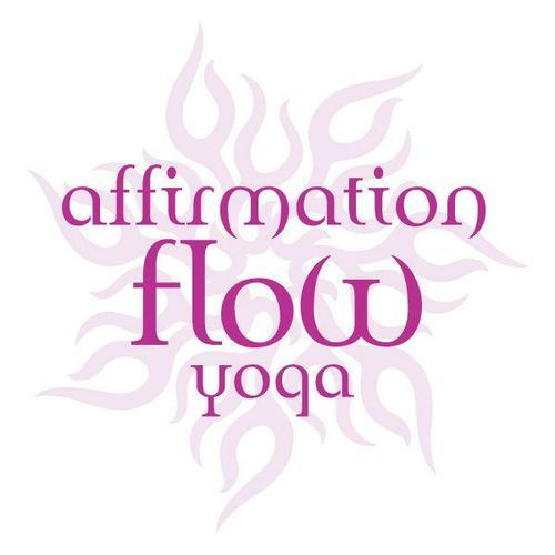 Affirmation flow allyn cioban i am a staunch believer in the idea that our thoughts combined with our emotions create the things of our lives our health bodies finances altavistaventures Gallery