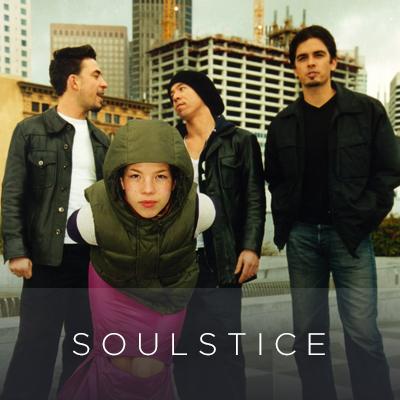 omartist_soulstice.jpg
