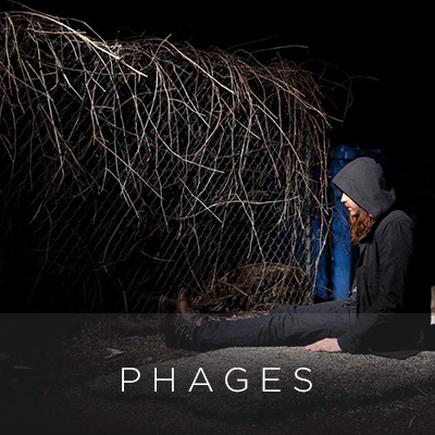 Phages
