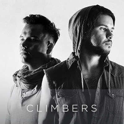 omartist_new_climbers.jpg