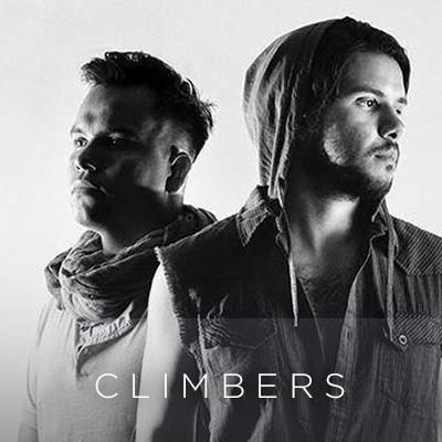 omartist_new_climbers.jpg