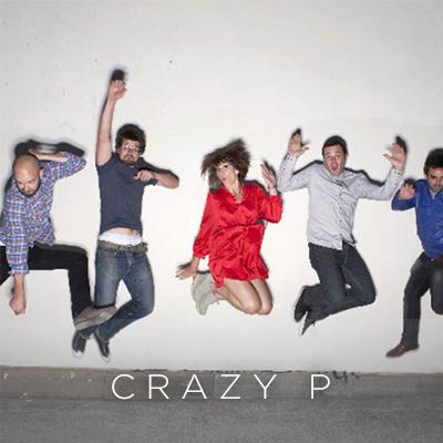 Crazy P