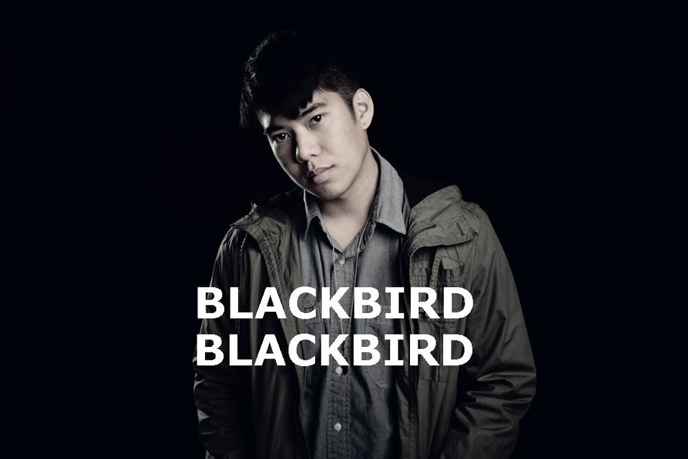 MikeyBlackback-EdiwTextt.jpeg