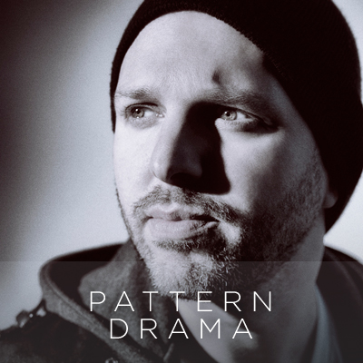 Pattern Drama