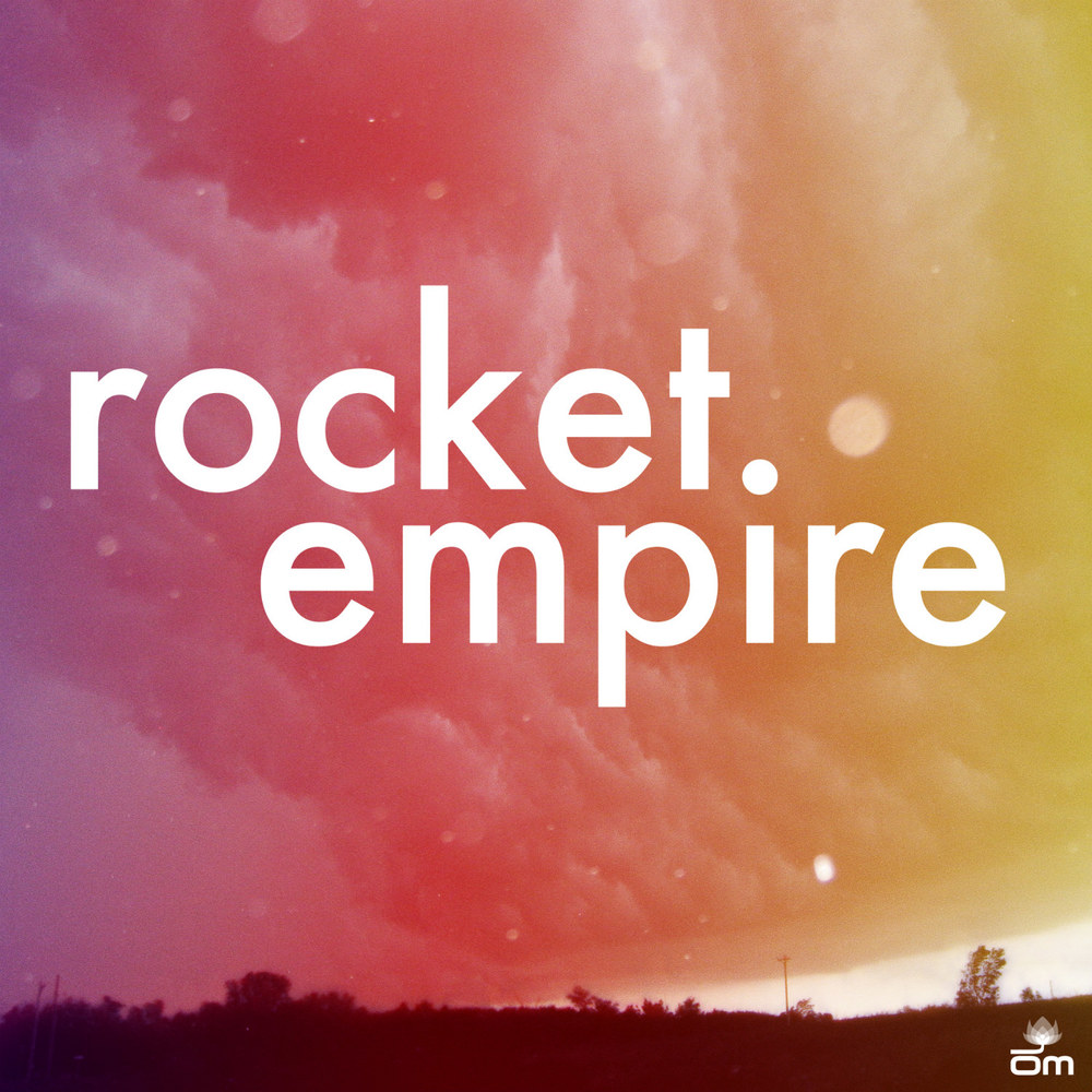 Rocket Empire - Rocket Empire