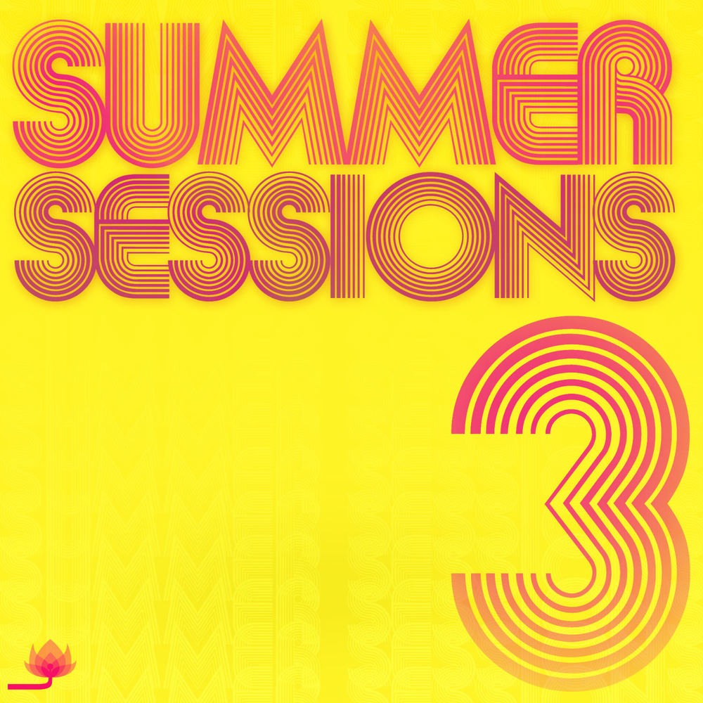 Various Artists - Summer Sessions 3