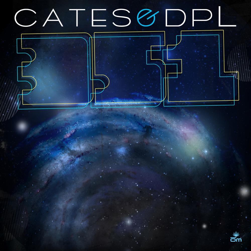 Cates & DPL - 351