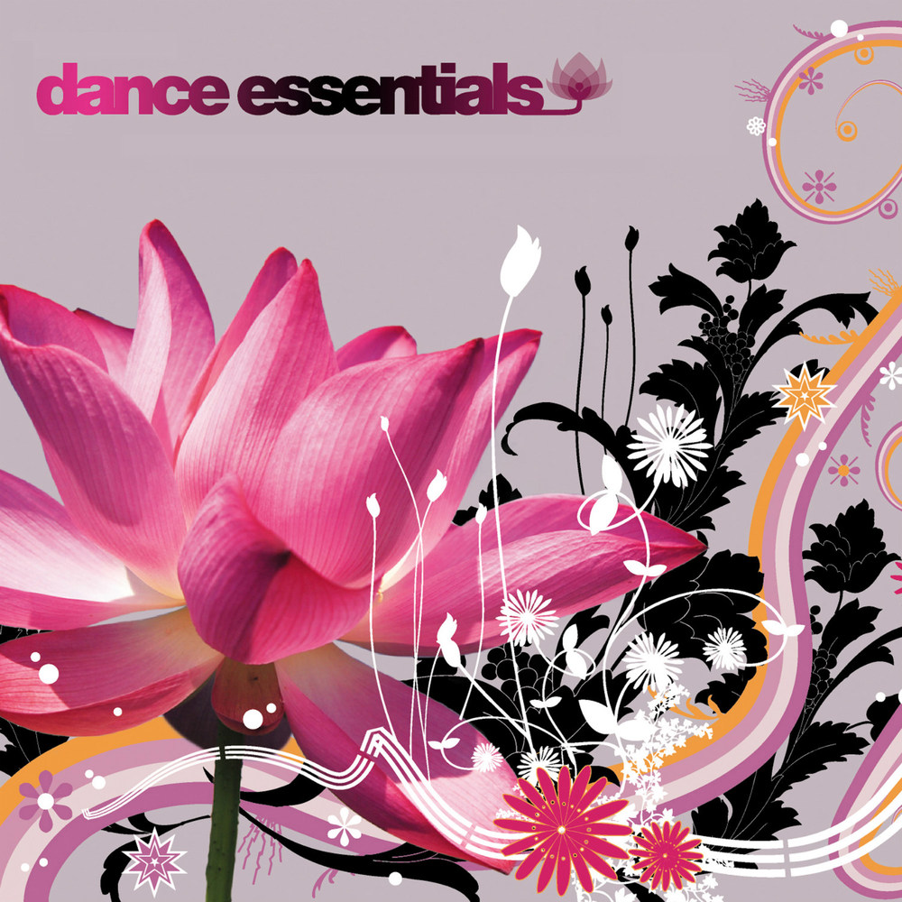 Various Artists - Dance Essentials