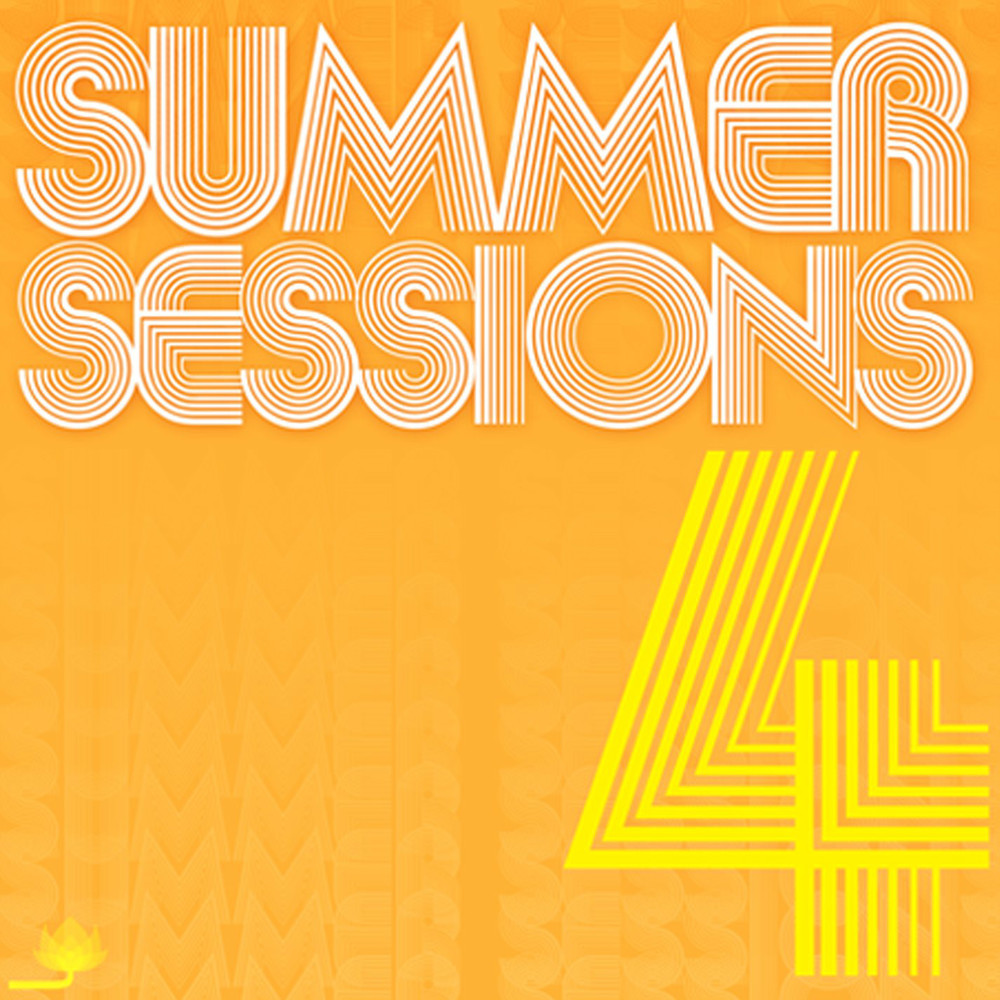 Summer Sessions Vol. 4