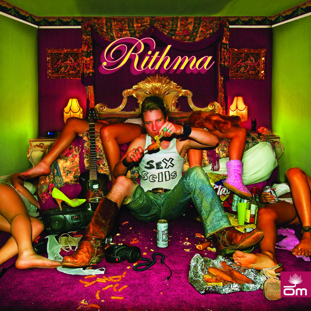 Rithma - Sex Sells