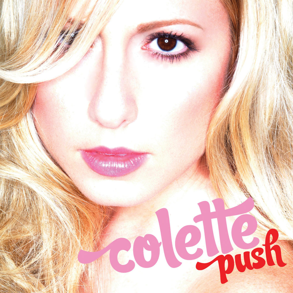 Colette - Push