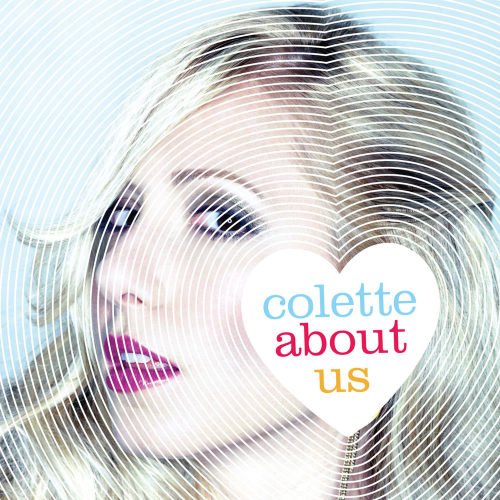 Colette - About Us