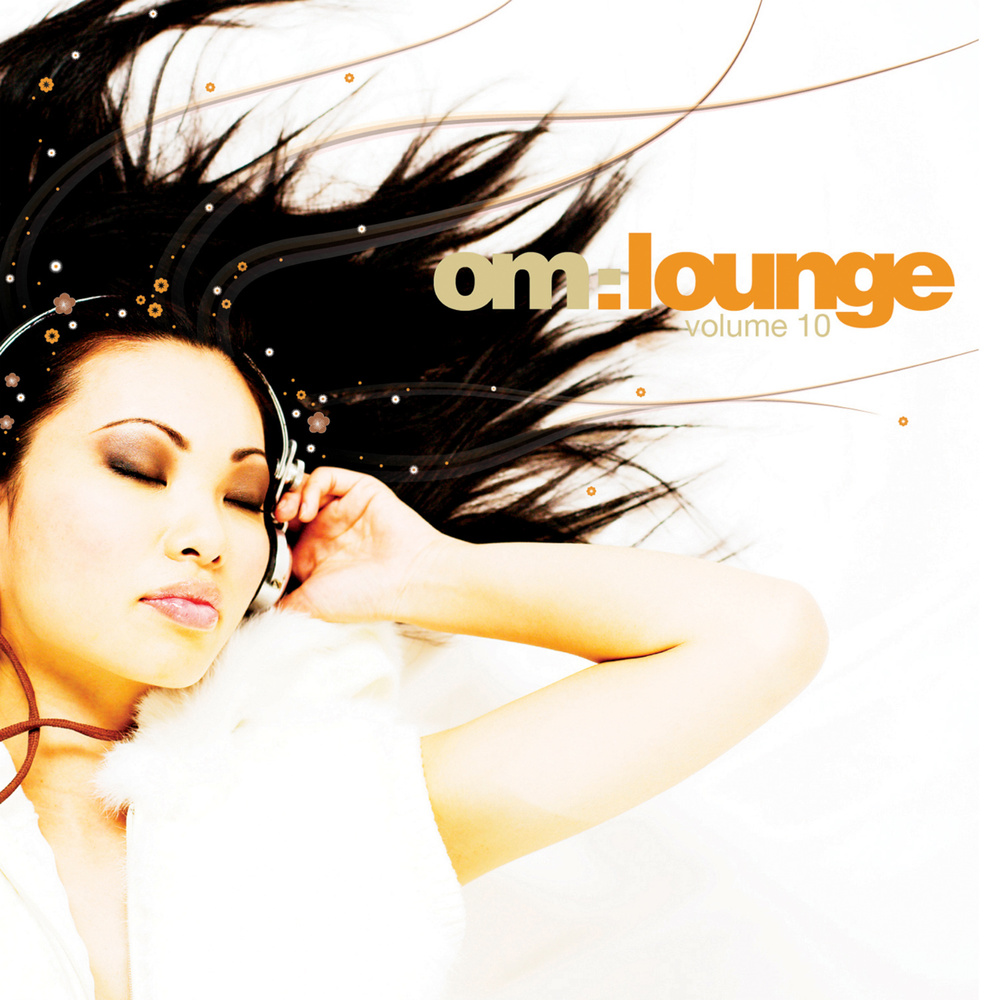 Various Artists - Om Lounge 10