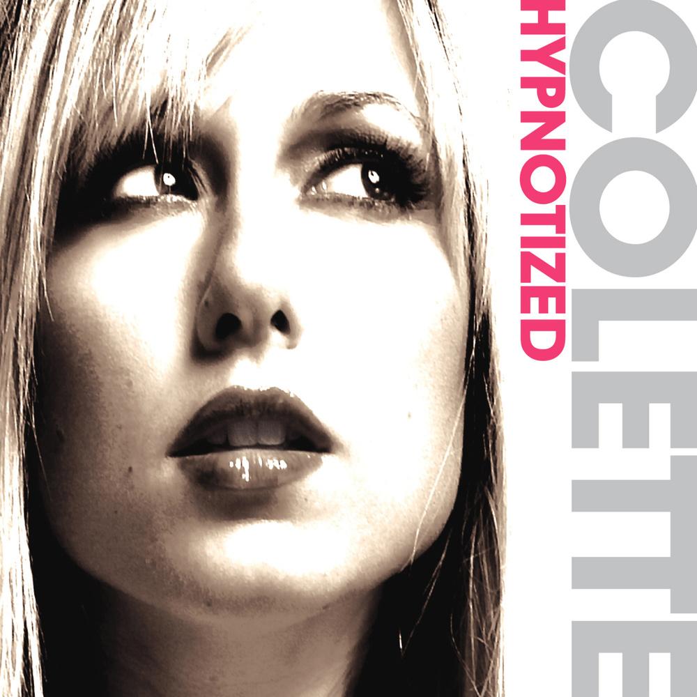 Colette - Hypnotized