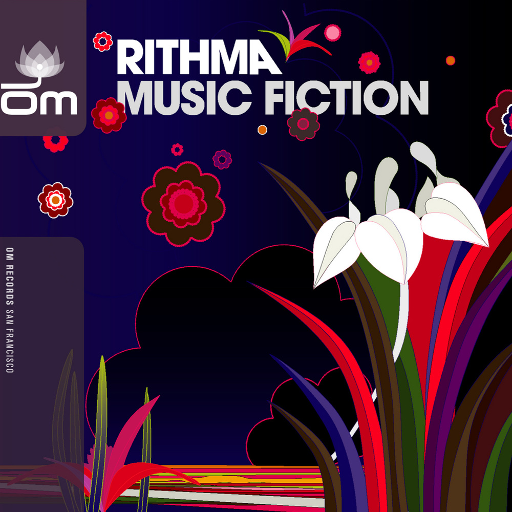 Rithma - Music Fiction