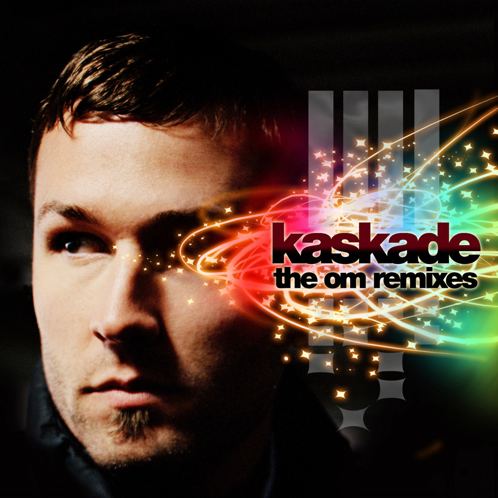 Various Artists - The Om Remixes:  Kaskade