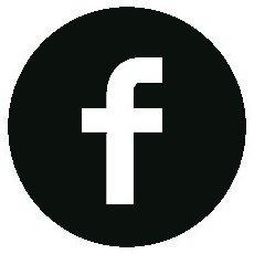 King Kooba Facebook