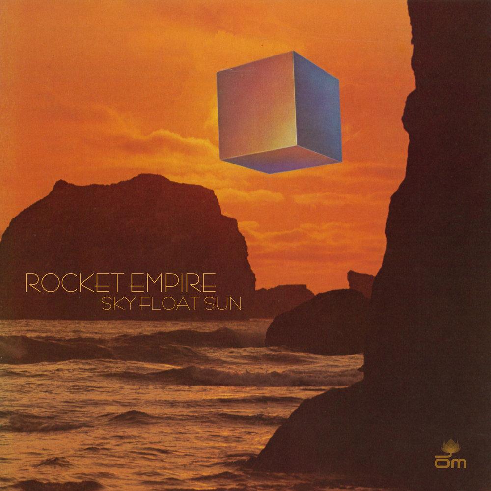 RocketEmpire_SkyFloatSun_1500.jpg