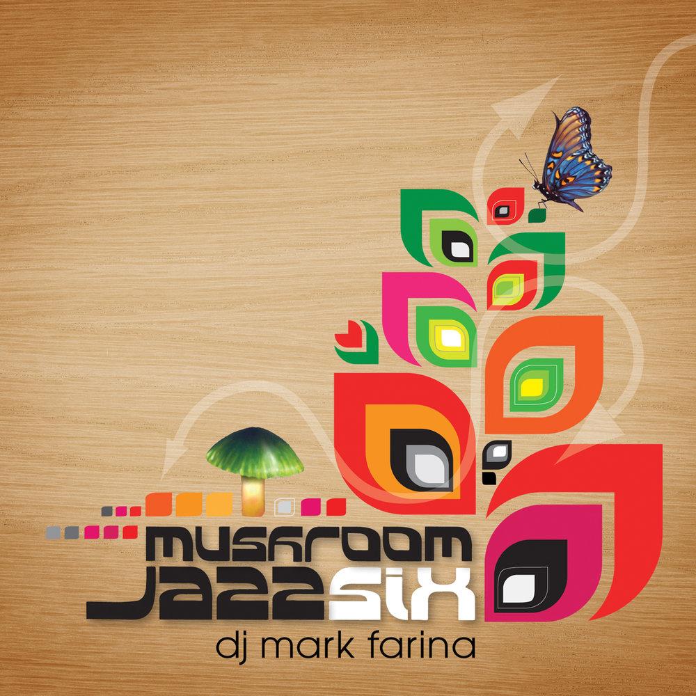 MJ6_iTunes_1800.jpg