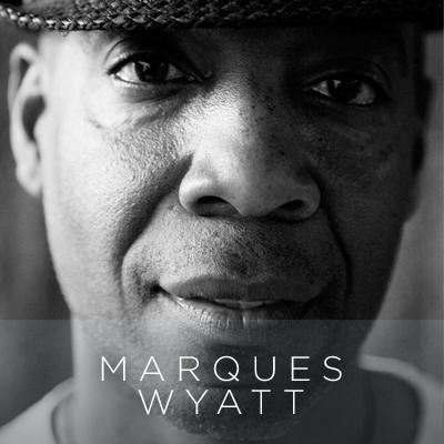 Marques Wyatt